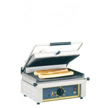 GRILLE TOASTER - Panini