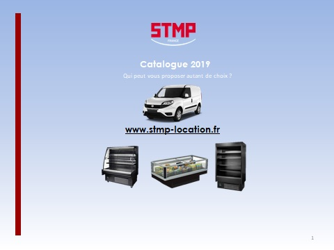 illustration catalogue STMP 2019 V2.jpg